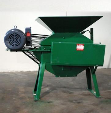 Apollo Sven Grain Mill