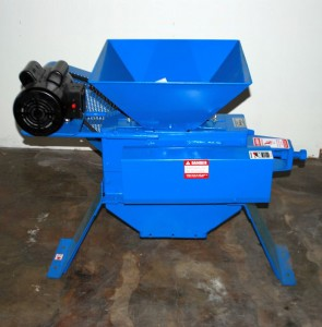 Apollo Econo Grain Mill