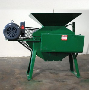 Apollo Sven Grain Mill